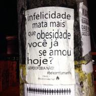 Compartilhado por: @historiadefogo em Jul 28, 2016 @ 21:13