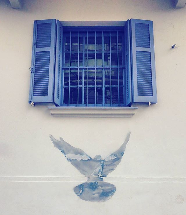 #streetart #streetartsp #urbanart #urban #saopaulo #sp #sampa #peace #paz #paix