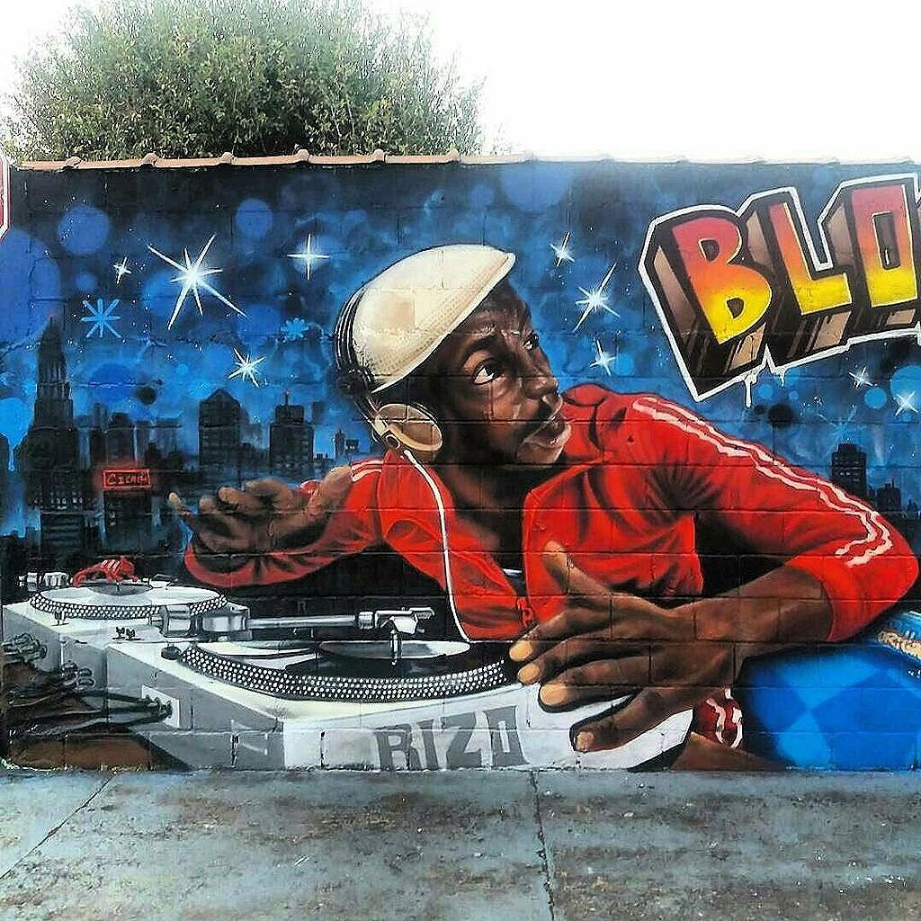 @Regrann from @tschelovek_graffiti - #grandmasterflash by @rizo.ci in Franca, Sao Paulo. #rizoci #saopaulograffiti #graffitisp #graffitisaopaulo #streetartsp #streetartbrazil #streetartbrasil #streetartbr #brazilstreetart #graffitibrasil #brasilgraffiti #brazilgraffiti #igersbrazil #ig_brazil #graffitibrazil #streetart #urbanart #graffiti #wallart #graffitiart #wallpainting #muralpainting #artederua #arteurbana #muralart #streetart_daily #streetarteverywhere