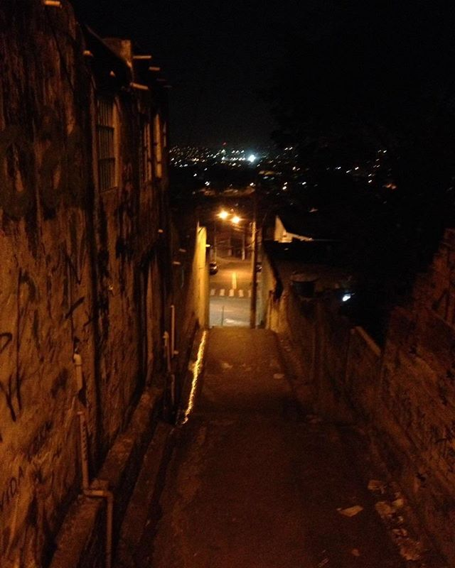 #arearestritacrew #semens #free #pests #codigo #maestro #graffiti #osaskull #SP #011 #zeroonze #silvercity #concretejungle #Brasil #sampagraffiti #StreetArtSP #saopaulocity