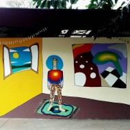 Compartilhado por: @samba.do.graffiti em Aug 30, 2016 @ 08:22