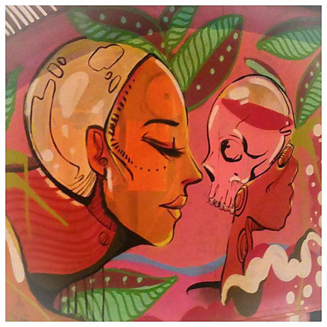 #arteurbana #arteurbanasp #streetart #streetartsp #urbanart