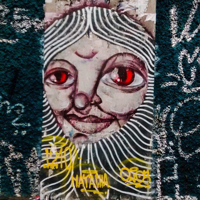 #arteurbana #urbanart #art #arte #streetartsp #streetart #streetartbrazil #streetartworldwide #spraypaint #saopaulo #Brasil #artesemfronteiras #globalstreetart #mobilephotography #fotografiadecelular #urbangallery #galeriaurbana #grafiteiros #grafitti #grafite #sampagraffiti #sp4you #Augusta