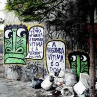 Compartilhado por: @samba.do.graffiti em Aug 29, 2016 @ 18:35