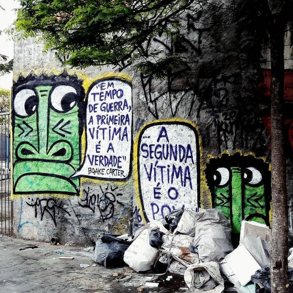 Compartilhado por: @samba.do.graffiti em Aug 29, 2016 @ 18:35
