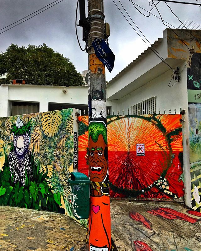 #graffiti #streetarteverywhere #streetartistry #streetartandgraffiti #streetphotography #streetphotographer #street #streetphoto #urban #streetartsp #saopaulo #sp #brasil #brazil #house #oldhouse #becodobatman