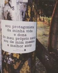 Compartilhado por: @historiadefogo em Aug 02, 2016 @ 20:13