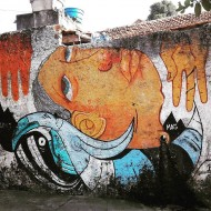 Compartilhado por: @samba.do.graffiti em Aug 07, 2016 @ 10:01