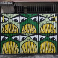 Compartilhado por: @samba.do.graffiti em Aug 09, 2016 @ 13:12