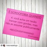 Compartilhado por: @belezasemtamanho em Aug 19, 2016 @ 00:50