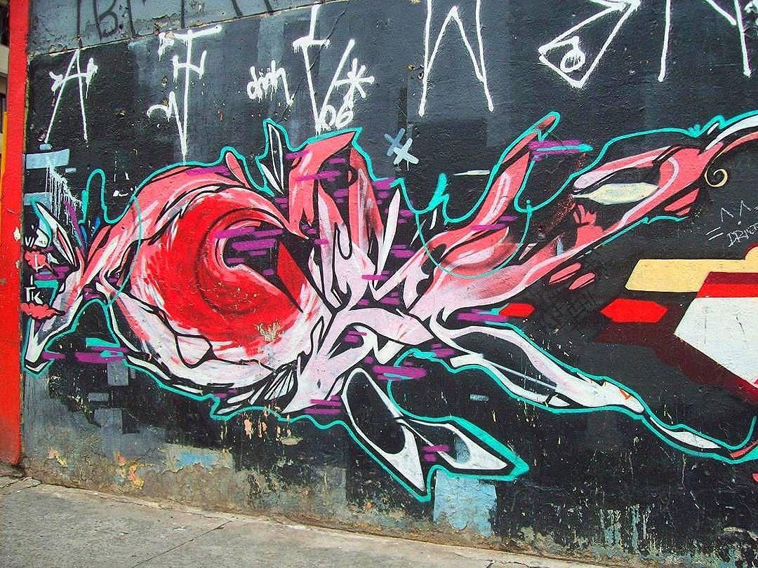nem > anhangabaú > foto.2008 #tiaaninhaflickr mural 6/6 (apenas para indicar sequência, sem corte certo nas imagens)