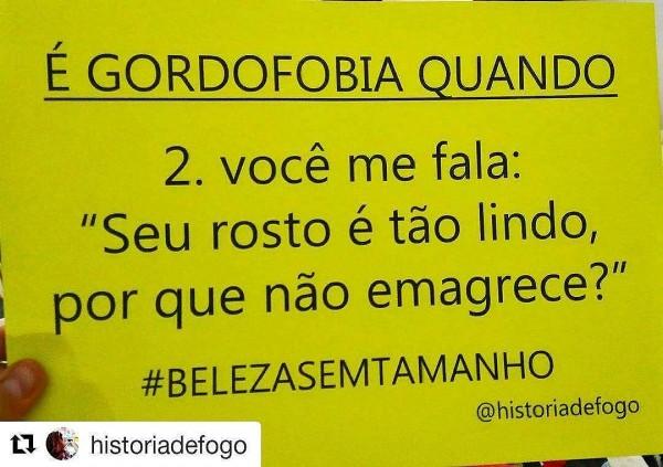 Compartilhado por: @belezasemtamanho em Aug 16, 2016 @ 22:20