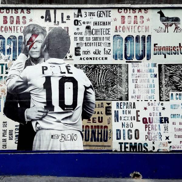 Compartilhado por: @samba.do.graffiti em Aug 31, 2016 @ 14:16