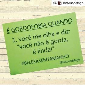 Compartilhado por: @empodereumagorda em Aug 19, 2016 @ 19:48