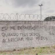 Compartilhado por: @poemamundano em Aug 15, 2016 @ 17:38