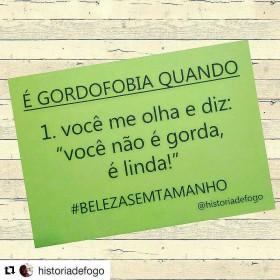 Compartilhado por: @belezasemtamanho em Aug 15, 2016 @ 22:49