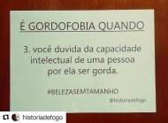 Compartilhado por: @belezasemtamanho em Aug 17, 2016 @ 22:00