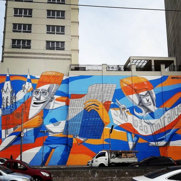 Compartilhado por: @samba.do.graffiti em Aug 17, 2016 @ 21:22