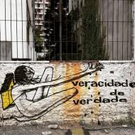 Compartilhado por: @samba.do.graffiti em Aug 21, 2016 @ 12:20