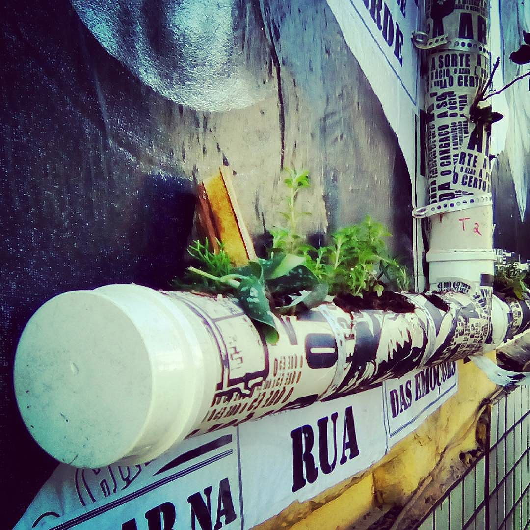#VidasEmObra #paulestinos #coletivotransverso #casadalapa #cidadaniarodante #casarodante #taescritoemsampa #urbanart #streetart #streetartsp #lambelambe
