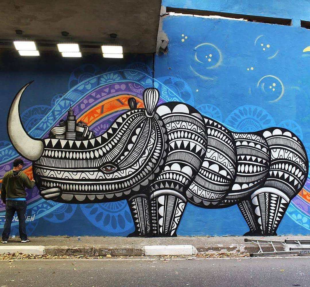 @cadumen in Sao Paulo for #tunelnoiteilustrada #noiteilustrada. Location:Túnel Noite Ilustrada - Consolação. #cadumen #saopaulograffiti #graffitisp #graffitisaopaulo #streetartsp #streetartbrazil #streetartbrasil #streetartbr #brazilstreetart #graffitibrasil #brasilgraffiti #brazilgraffiti #igersbrazil #ig_brazil #graffitibrazil #streetart #urbanart #graffiti #wallart #graffitiart #wallpainting #muralpainting #artederua #arteurbana #muralart #streetart_daily #streetarteverywhere