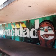 Compartilhado por: @samba.do.graffiti em Sep 24, 2016 @ 18:55