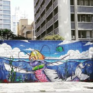 Compartilhado por: @samba.do.graffiti em Sep 12, 2016 @ 20:16