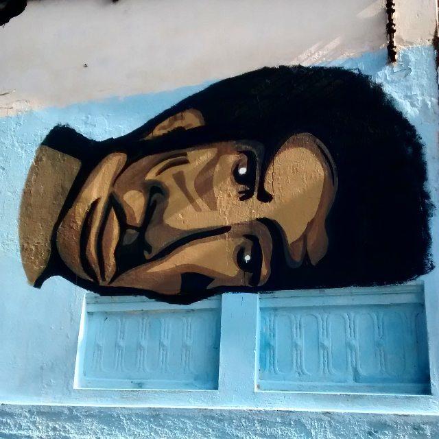 #arteurbana #urbanart #art #arte #streetartsp #streetart #streetartbrazil #streetartworldwide #spraypaint #saopaulo #Brasil #artesemfronteiras #globalstreetart #mobilephotography #fotografiadecelular #urbangallery #galeriaurbana #grafiteiros #grafitti #sampagraffiti #artesemfronteiras #sp4you #sp #splovers