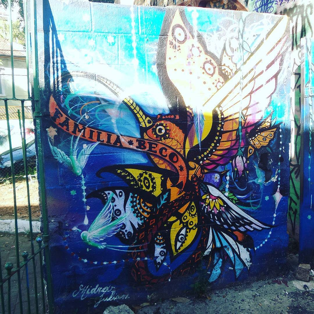 #becodoaprendiz #streetart #streetphotography #streetphotographers #ofantasticomundodografite #streetarteverywhere #streetartglobal #aerosolart #sprayart #spraywall #graffiti_of_our_world #graffiti #graffitiart #sampagraffiti #streetartsp #familiabeco