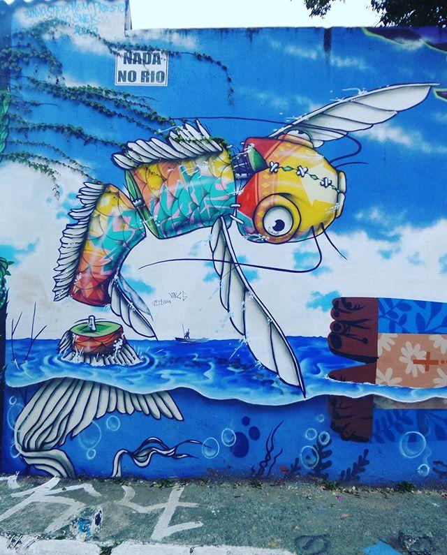 #binho #graffiti #graffitiart #graffitilegends #streetartsp #graffitisp #sampagraffiti #streetartist #streetstyle #streetphotography #streetphotographers #ofantasticomundodografite #wallporn #sprayart #aerosolart #be_one_urbanart #graffiti_of_our_world #streetartglobal #vilamadalena #saopaulo #arteurbana #becodobatman #poraisp #vejasp #street_art_community #carpa #batmansalley