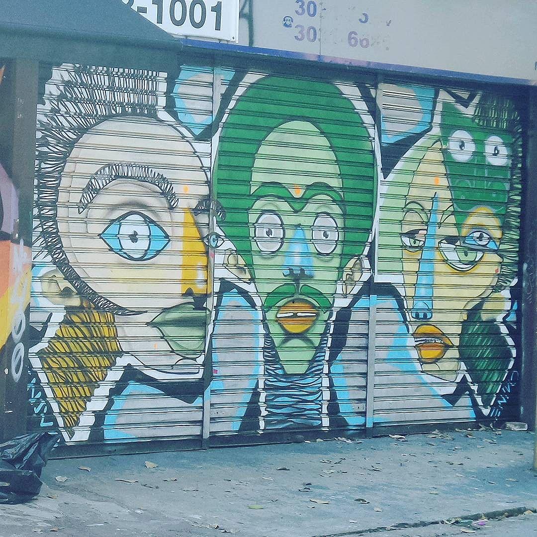 #enivo #streetartsp #graffitisp #sampagraffiti #streetartist #streetstyle #streetphotography #streetphotographers #ofantasticomundodografite #wallporn #sprayart #aerosolart #be_one_urbanart #graffiti_of_our_world #streetartglobal #vilamadalena #saopaulo #arteurbana