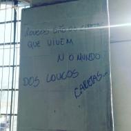 Compartilhado por: @vozesdacidade em Sep 28, 2016 @ 14:00