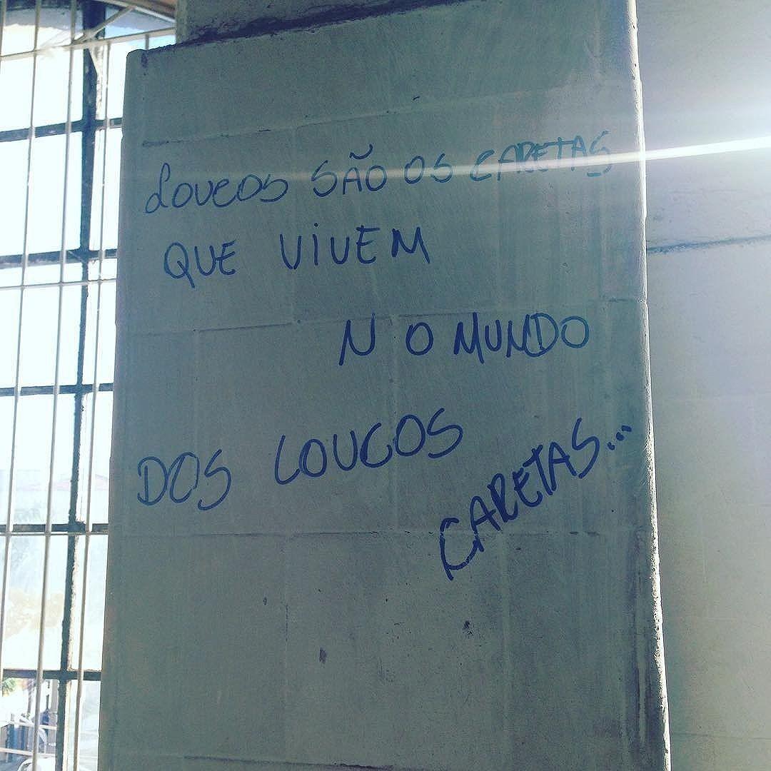 Fabriketa - Brás - São Paulo - SP - Por @marchioretto