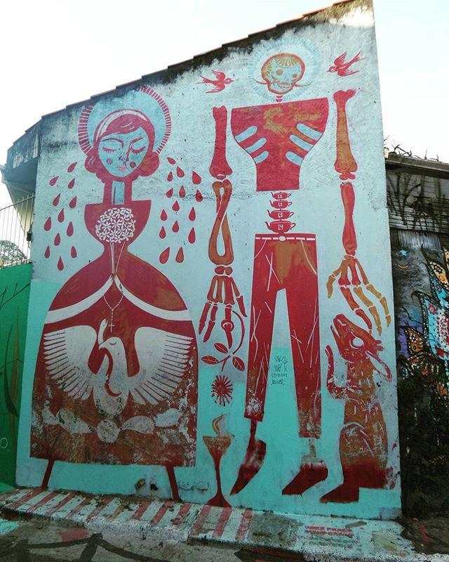 #graffiti #graffitiart #graffitisp #streetartsp #sampagraffiti #becodobatman #spmilgrau #poraisp #streetartist #streetstyle #streetphotography #streetphotographers #ofantasticomundodografite #wallporn #sprayart #spraywall #streetartglobal #aerosolart #graffiti_of_our_world #be_one_urbanart #saopaulo #ilovesp #sampa