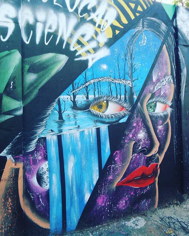 #graffiti #graffitiart #graffitisp #streetartsp #sampagraffiti #becodobatman #vilamadalena #spraywall #batmansalley #aerosolart #be_one_urbanart #graffiti_of_our_world #streetartglobal #street_art_community #arteurbana #artrua #streetphotography #streetphotographers #ofantasticomundodografite