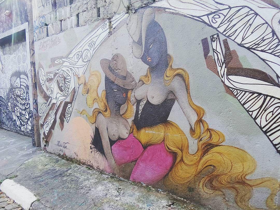 #graffiti #graffitiart #streetarteverywhere #streetartsp #graffitisp #sampagraffiti #streetartist #streetstyle #streetphotography #streetphotographers #ofantasticomundodografite #wallporn #sprayart #aerosolart #be_one_urbanart #graffiti_of_our_world #streetartglobal #vilamadalena #saopaulo #arteurbana #becodobatman