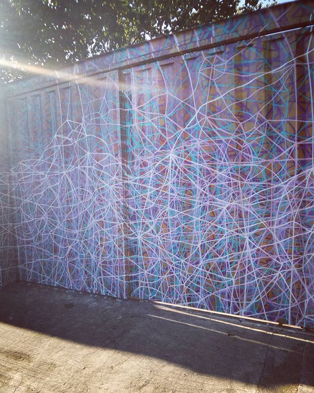 #graffiti #graffitiart #streetartsp #graffitisp #sampagraffiti #streetartist #streetstyle #streetphotography #streetphotographers #ofantasticomundodografite #wallporn #sprayart #aerosolart #be_one_urbanart #graffiti_of_our_world #streetartglobal #vilamadalena #becodobatman #batmansalley