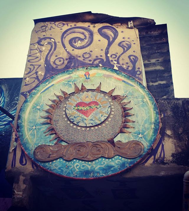 #graffiti #graffitiart #streetartsp #graffitisp #sampagraffiti #streetartist #streetstyle #streetphotography #streetphotographers #ofantasticomundodografite #wallporn #sprayart #aerosolart #be_one_urbanart #graffiti_of_our_world #streetartglobal #vilamadalena #saopaulo #arteurbana #becodobatman #poraisp #vejasp #street_art_community #batmansalley
