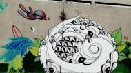 Compartilhado por: @samba.do.graffiti em Sep 28, 2016 @ 20:41