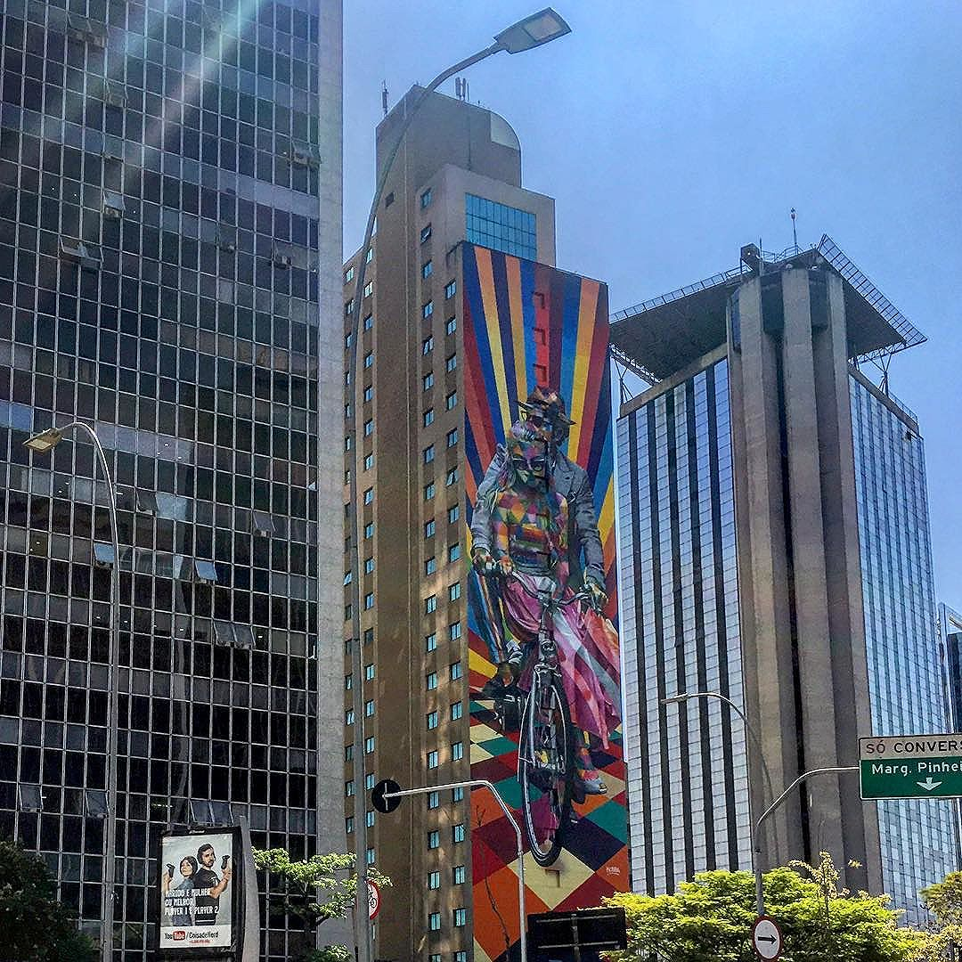 #kobrastreetart #streetart #urbanart #graffiti #streetartsp #artederua #arteurbana #streetphotography #streetarteverywhere #streetart_daily #streetartandgraffiti #graffitiporn #spraypaint #spray #sprayart #saopaulo #sp #misturaurbana #011 #sampa #sp4you #coolsampa #sampa