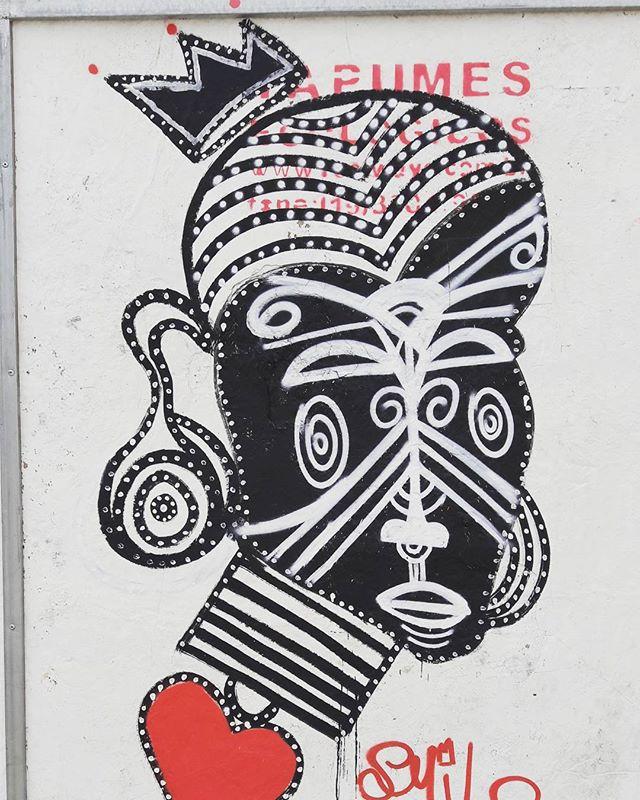 #liberdade #liberdadesp #011 #sp #saopaulo #sampa #grafite #graffiti #arteparatodos #artedegraça #galeriadearteurbana #galeriaaceuaberto #streetart #streetartsp #urbanart