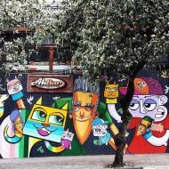 Compartilhado por: @samba.do.graffiti em Sep 23, 2016 @ 10:15