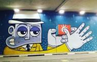 Compartilhado por: @samba.do.graffiti em Sep 27, 2016 @ 19:02