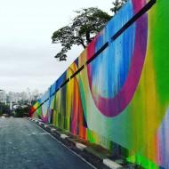 Compartilhado por: @samba.do.graffiti em Sep 29, 2016 @ 20:47