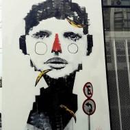 Compartilhado por: @samba.do.graffiti em Sep 17, 2016 @ 13:50