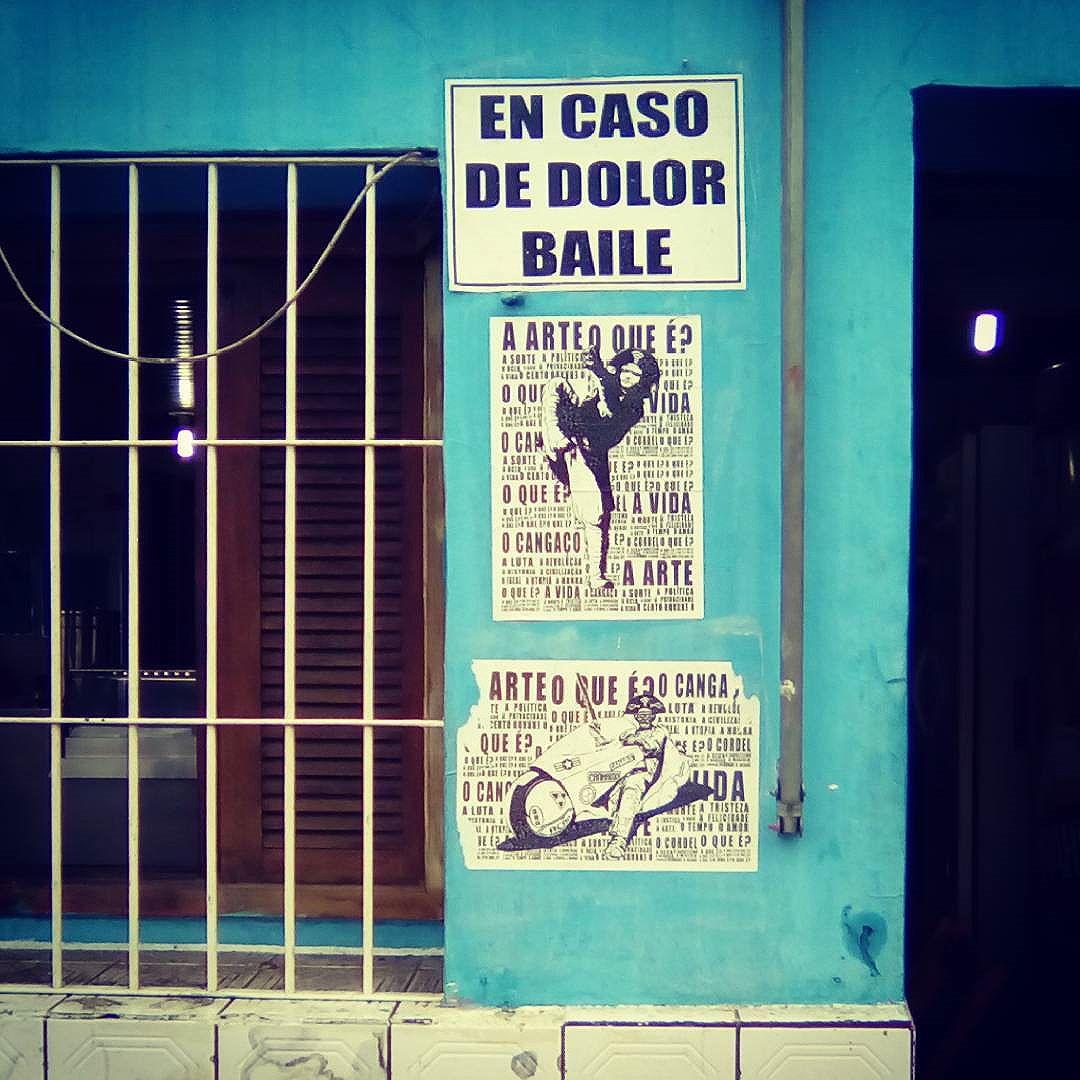 #paulestinos #coletivotransverso #lambelambe #colagem #streetart #streetartsp #taescritoemsampa #urbanart #rua #calle