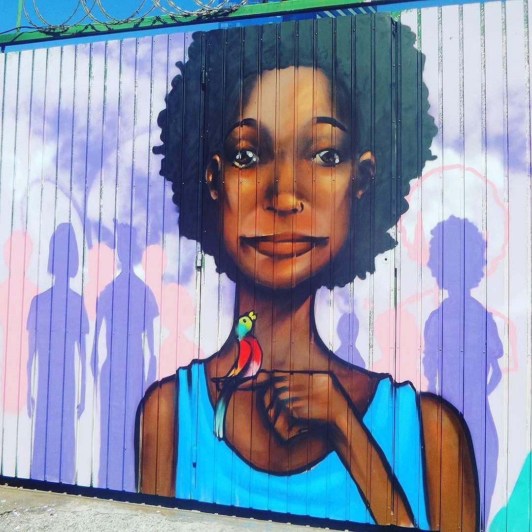 #somostodasmariadapenha #tjsp #naosouobrigada #leimariadapenha #streetartsp #graffitisp #sampagraffiti #details #streetarteverywhere #streetstyle #streetphotography #streetphotographers #ofantasticomundodografite #wallporn #sprayart #spraywall #streetartglobal #aerosolart #be_one_urbanart