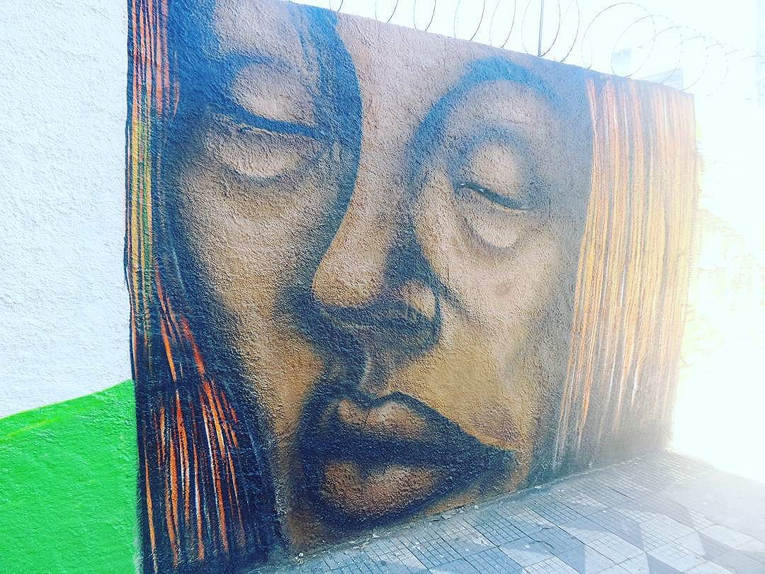 #somostodasmariadapenha #tjsp #naosouobrigada #leimariadapenha #streetartsp #graffitisp #sampagraffiti #details #streetarteverywhere #streetstyle #streetphotography #streetphotographers #ofantasticomundodografite #wallporn #sprayart #spraywall #graffiti_of_our_world #arteurbana #be_one_urbanart