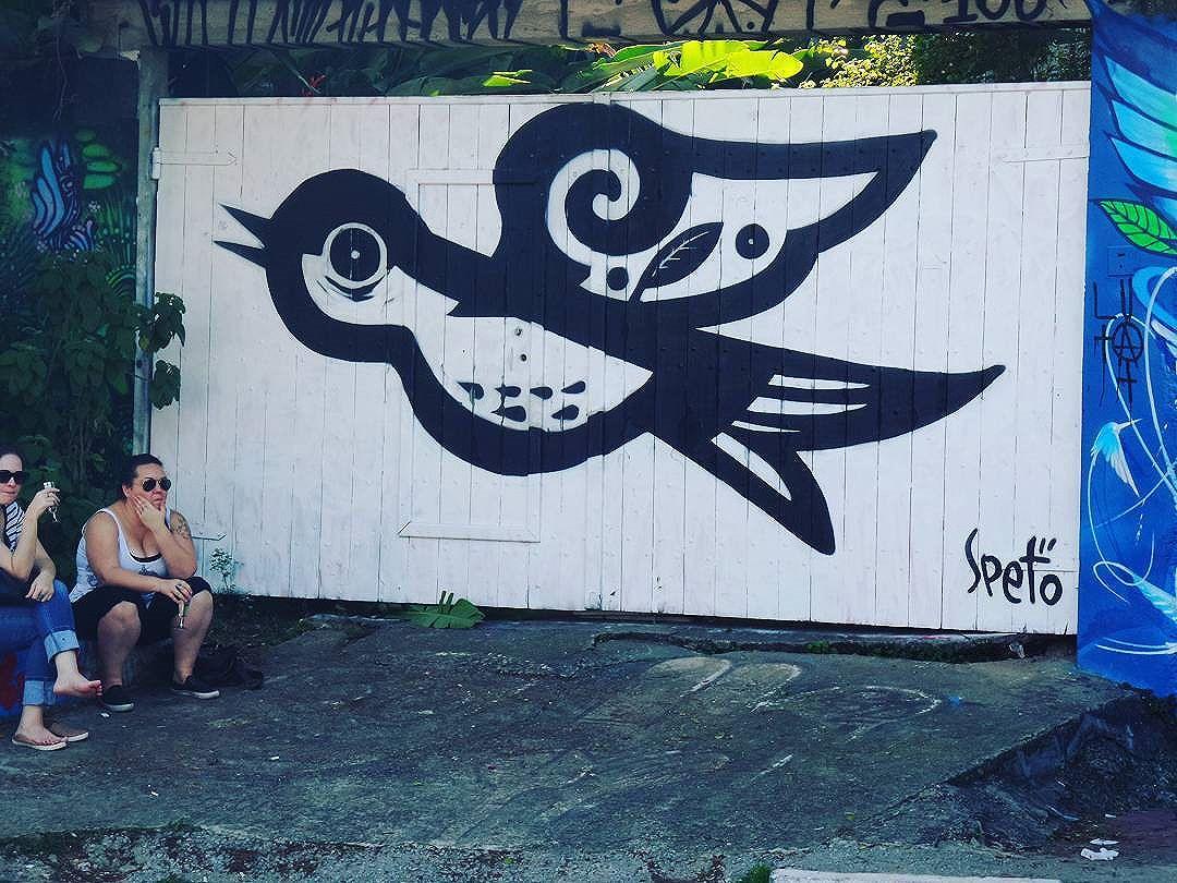 #speto #graffiti #graffitiart #streetarteverywhere #streetstyle #streetartsp #graffitisp #sampagraffiti #streetartist  #streetphotography #streetphotographers #ofantasticomundodografite #wallporn #sprayart #aerosolart #be_one_urbanart #graffiti_of_our_world #streetartglobal #vilamadalena #saopaulo #arteurbana #becodobatman #poraisp #vejasp #street_art_community #batmansalley