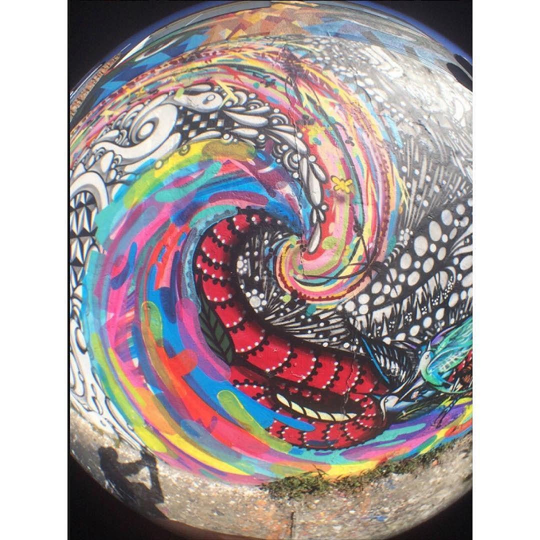 Street Art em Sampa SãoPaulo_SP_Brasil_Data:20150605 Câmera: #iPhone5s Photo: J Goncalves #original #splovers #sousampa #sp4you #saopaulonline #saopaulowalk #brasilbr55 #saopaulocity #ig_saopaulo #TopSampaPhotos #cidadedagaroa #brazil_repost #vejasp #spinfoco #euamosp #saopaulocity #catracasp #vcnouol #vilamadalena #instagrambrasil #cliquedodiasp #tvminuto